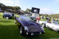 Ferrari GT (Open)