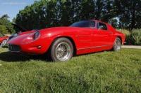 1961 Ferrari 250 GT N.A.R.T. thumbnail image