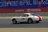 1959 Ferrari 250 GT Interim image.
