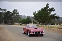 1959 Ferrari 250 GT SWB