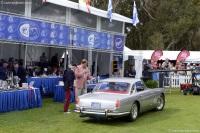 1958 Ferrari 250 GT Speciale