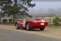 Ferrari TR59