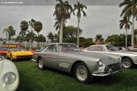 Ferrari 250 GT Speciale