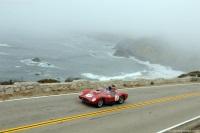 1959 Ferrari 250 TR59 image.