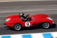 1959 Ferrari 250 TR image.