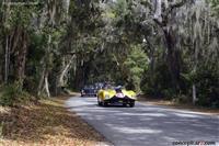 Race Cars (1958-1966)