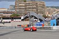 Ferrari  246 P F1