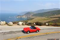 1960 Ferrari 400 Superamerica
