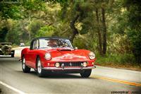 Ferrari Grand Touring