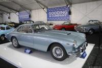 1960 Ferrari 250 GT Speciale