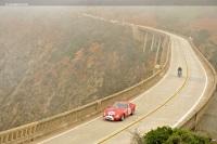 1962 Ferrari 250 GTO