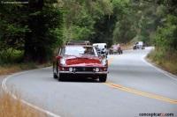 1962 Ferrari 250 GT SWB Speciale