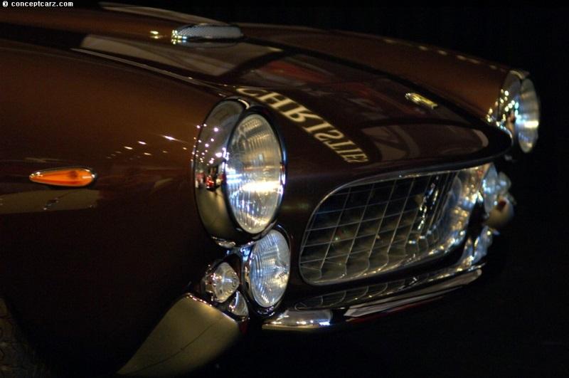https://www.conceptcarz.com/images/Ferrari/62-Ferrari_250_GT_L_Lusso_DV-07-CJR_01-800.jpg