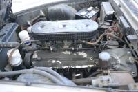 1960 Ferrari 250 GTE thumbnail image