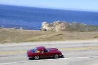 M1 : Ferrari Grand Touring