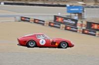 1963 Ferrari 250 GTO