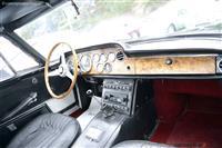 1962 Ferrari 250 GTE thumbnail image