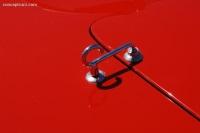 1963 Ferrari 250 GT Drogo Speciale