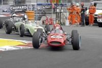 1964 Ferrari 1512 image.