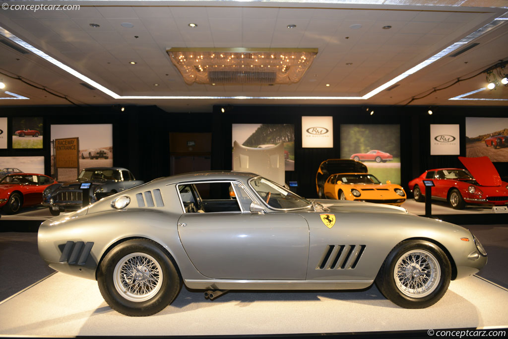 Image Result For  Gtb C Speciale