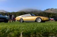 1966 Ferrari 330 GT Navarro Special image.