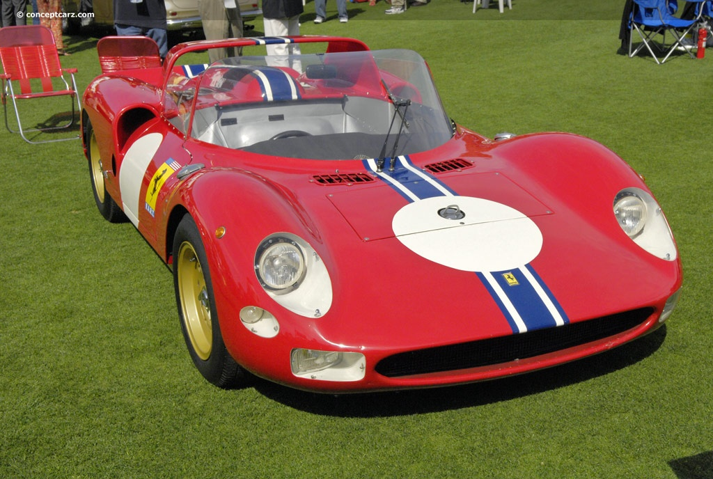 The 8 Most Successful Le Mans Racing Drivers Ever