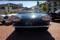 1965 Ferrari 330 GT 2+2
