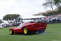 Race Cars (1960-1990)