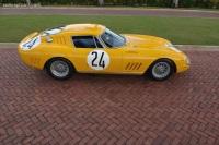 1966 Ferrari 275 GTB Competition thumbnail image