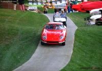 1964 Ferrari 275 GTB/C Speciale thumbnail image