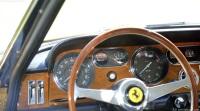 1966 Ferrari 330 GT Navarro Special