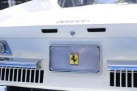 1966 Ferrari 365 P.  Chassis number 8971