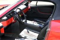 1969 Ferrari NART Spyder 365 Grintosa