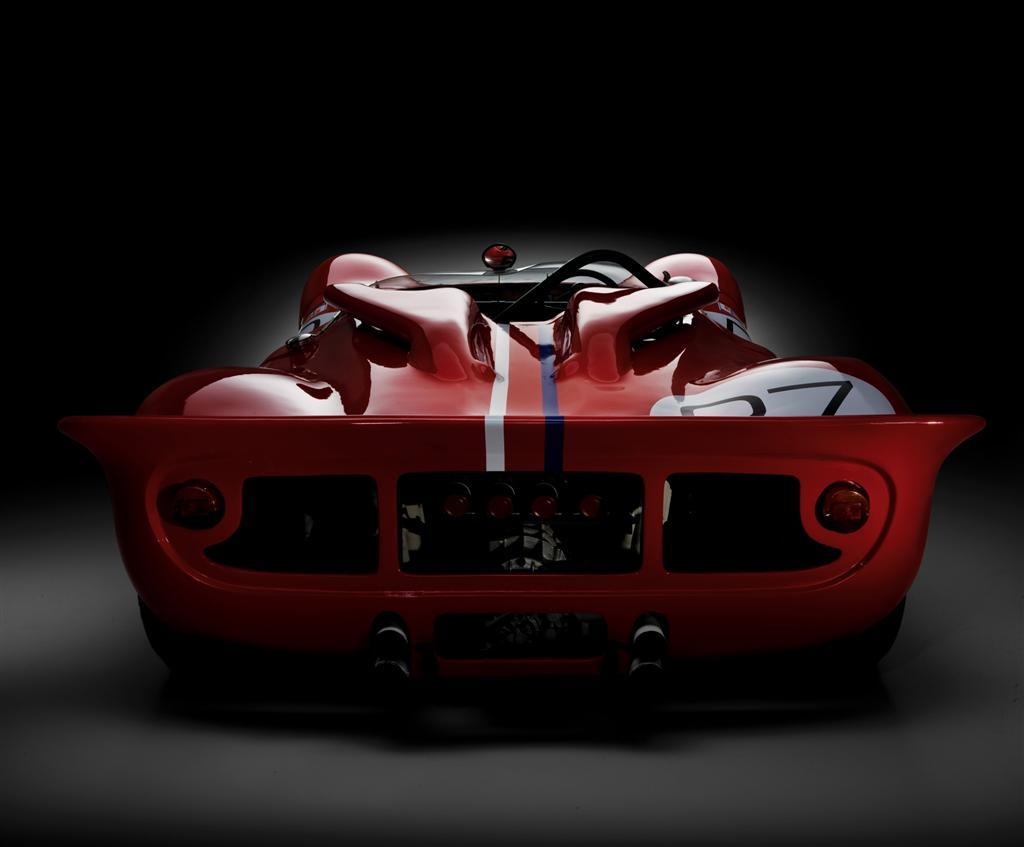 Ferrari 350 for sale