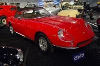 1967 Ferrari 275 GTB/4 NART