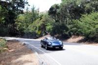 Ferrari 275 GTS/NART
