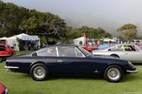 1967 Ferrari 365 GT