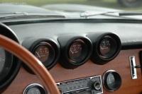 1967 Ferrari 365 California