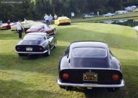 1968 Ferrari 275 GTB/4