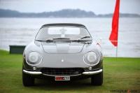 1968 Ferrari 275 GTS