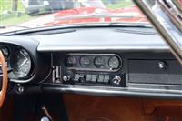1968 Ferrari 275 GTB/4 NART Spyder