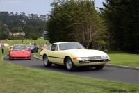 1969 Ferrari 365 GTB/4 image.