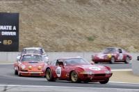 1970 Ferrari 365 GTB/4 Competizione