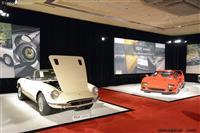 1969 Ferrari 365 GTS image.