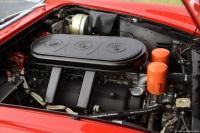 1969 Ferrari 365 GTC
