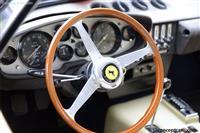 1969 Ferrari 365 GTB/4