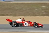 1970 Ferrari 312B