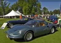Significant Ferrari