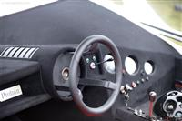 1970 Ferrari 512 S Modulo Concept