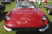 1970 Ferrari 365 GT 2+2